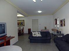Apartamento à venda no Centro com 3 quartos     +55 (27) 3262-0792