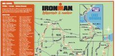 IRONMAN Wisconsin Course - IRONMAN.com