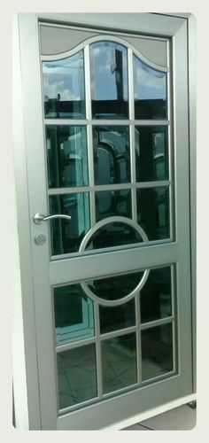 13 Best Front Entry Doors Windows Images On Pinterest