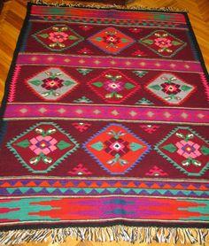 76 Best Antique Romanian Carpets Rugs