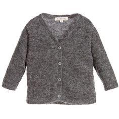 79a5f0c592ce 30 Best Knitwear ideas images