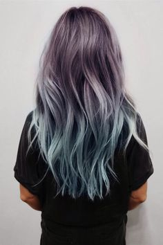Image via We Heart It #alternative #beautiful #blue #bluehair #boho #color #colorful #cute #fashion #girl #girly #goth #grunge #hairstyle #hipster #indie #long #longhair #love #lovely #nature #pale #pretty #scene #scenegirl #scenehair #soho #tumblr #vintage #haircolor