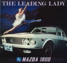 http://storm.oldcarmanualproject.com/mazda/Mazda%201800%2001.jpg