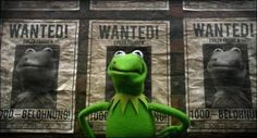 First Look   Muppets Most Wanted Trailer | http://www.chipandco.com/muppets-wanted-trailer-178378/