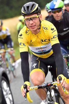Ettix - Quick-Step Pro Cycling Team TDF 2015 Stage 5