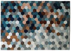 Tapis-Kaleidoscope-Bo-Concept.jpg