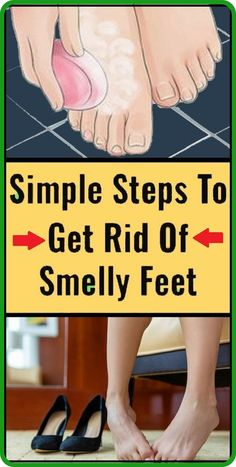 Healthy Lifestyle Tips, Healthy Tips, How To Stay Healthy, Healthy Eating, Healthy Recipes, Healthy Nutrition, Healthy Drinks, Put On Your Shoes, Foot Powder