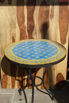 Vanity Bench, Stool, Tables, Handmade, Furniture, Home Decor, Homemade Home Decor, Mesas, Hand Made