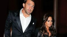 Demi Lovato And UFC Fighter Luke Rockhold Go Public With Their Romance (PHOTOS) #Entertainment #News