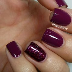 OPI James Bond Collection Casino Royale with Julep Betty
