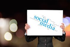 Social Media should be part of your customer service strategy