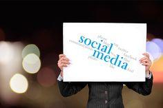 Social, Communication, Social Media, The Internet, Www