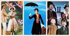 Mary Poppins is a great movie for younger kids to watch. The themes are suitable and the principles good without any overtly bad characters or scary scenes. Best Kid Movies, Great Movies, Mary Poppins Children, Scary, Disney Characters, Fictional Characters, Aurora Sleeping Beauty, Disney Princess, Kids