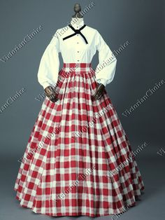 Lolita Mädchen Victorian White Motorhaube Colonial Prairie Kostüm Hut Maid Cap
