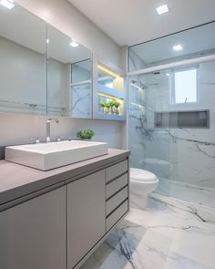 How To Plan Bathroom Remodeling On Limited Budget – Home Dcorz Bathroom Design Small, Bathroom Colors, Bathroom Interior Design, Bathroom Ideas, Shower Ideas, Bathroom Remodel Cost, Bathroom Renovations, Modern Laundry Rooms, Modern Bathroom