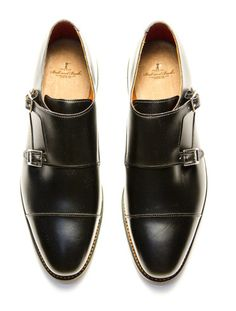 Allen Edmonds + Ball and Buck  7f19cea35ee