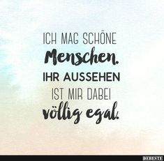 Sprüche und Zitate für jede Gelegenheit A great saying! You should accept yourself as you are and not try to please others. Wisdom Love # Say The post Sayings and quotes for every occasion appeared first on Bayon. Health Words, Health Quotes, Great Quotes, Love Quotes, Motivational Quotes, Inspirational Quotes, Logo Nasa, True Words, Decir No