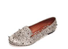 Sam Elderman shoes!! I WANT!! Eugh!!