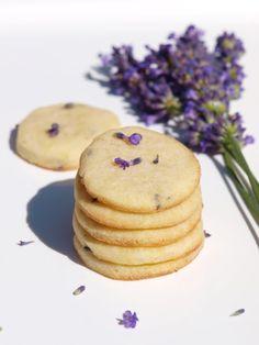 Non Plus Ultra, Sweets, Cookies, Baking, Breakfast, Cake, Pastries, Foods, Drink