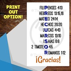 16 Mejores Imagenes De Juegos Teocraticos Jehovah Witness Jw