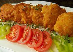 Tandoori Chicken, Baked Potato, Chicken Recipes, Good Food, Potatoes, Baking, Ethnic Recipes, Treats, Sweet Like Candy