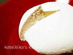 豆乳でもコクのある♡手作りリコッタチーズの画像