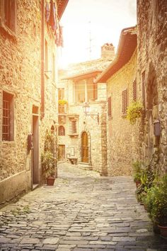 WOW is all I've gotta say. Guessing this is somewhere in Italy, but I don't wanna be steretypical hah..