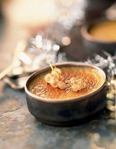 Creme Brulee Foie Gras, Appetizer Recipes, Appetizers, Brunch, Ethnic Recipes, Desserts, Grand Chef, French Cuisine, Entrees