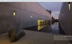 """""""Dreamscapes"""" exhibition web catalogue, The Pulitzer Foundation for the Arts"""