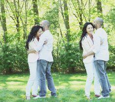 Couples - JiaChian & Laecio