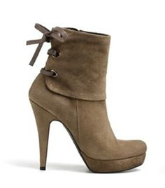 57f1971fa 11 melhores imagens de sapatos | Shoes, Fashion Shoes e Beautiful shoes