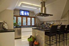bancada-cozinha-gourmet-americana-3.jpg 750×500 pixels