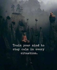Powerful Quotes Collection could help you to get Motivation,Strength and Inspiration when there are hard situations. Hope This Powerful Quotes will help you Motivational Quotes For Men, Inspirational Quotes, Spiritual Quotes About God, Wisdom Quotes, True Quotes, Friend Love Quotes, New Me Quotes, Buddha Quote, Train Your Mind