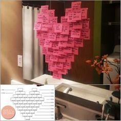 10 dicas de como comemorar o dia dos namorados para casados e com filhos em casa - ideias para o dia dos namorados