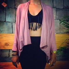@uranta #yogaclothes encuentra este cómodo suéter aquí en @imalaya_barrabazar #diseñosmexicanos by imalaya_barrabazar