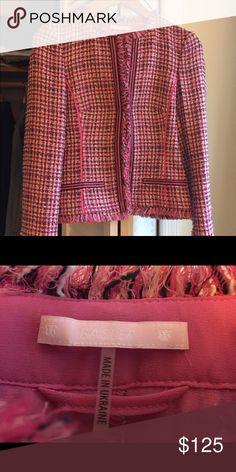 Basler Blazer Like New! Basler Jackets & Coats Blazers