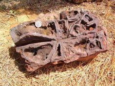 Oklahoma mystery stones-im001111.jpg