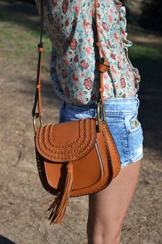 Sac on Pinterest | Celine, Box Bag and Celine Bag