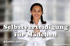 #WingTsun für Kinder: Selbstverteidigung für Mädchen und Frauen, #Escrima für alle #Düsseldorf http://duesseldorf-fuer-kinder.de/ausflugsziele/eintrag/wingtsun-selbstverteidigung