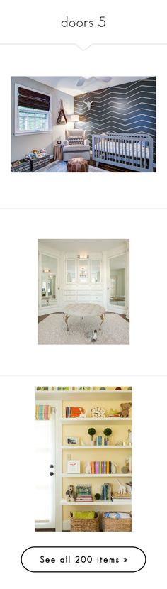 """""""doors 5"""" by hallaveryh ❤ liked on Polyvore featuring taylor swift, people, celebrities, pictures, taylor, backgrounds, drawings, sketches, fillers and art"""