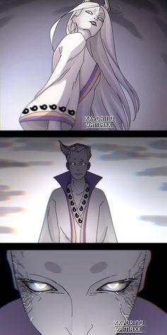 Neji And Tenten, Naruto Vs Sasuke, Anime Naruto, Manga Anime, Naruto Shippuden Sasuke, Madara Uchiha, Shiro, Cartoon As Anime, Boruto Naruto Next Generations