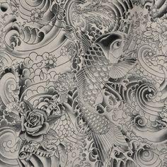 Les 97 Meilleures Images Du Tableau Papier Peint Sur Pinterest En