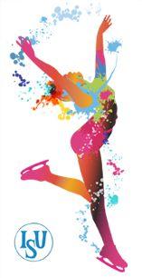 """I Campionati Mondiali di Pattinaggio di Figura Junior coinvolgono i migliori atleti mondiali juniores delle discipline di pattinaggio artistico, singolo e a coppie, e di danza sul ghiaccio. Per la precisione, alla manifestazione milanese sono attesi 192 atleti provenienti da 46 paesi, molti dei quali già veri e propri """"big"""" di uno sport che unisce gesti atletici e artistici."""