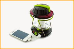 Camping Lantern - Camping Lanterns - A Brief Overview *** Click on the image for additional details. #CampingEssentials