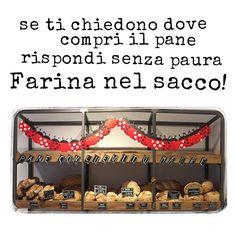 a volte lo slogan va a volte viene...oggi va così  #lievitomadre #pane #carcere#torino #turin #torinofoodporn #photooftheday  #figlidipastamadre #foodporn #breadporn #italianbread #madeinitaly  #breadpower #italiaintavola #instabread #realbread #organicfood #levain #sordough #sordoughbread #artisanbread #bakery #bakerylife #italy #breadporn