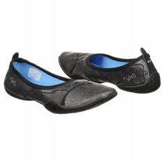 25bba3cb4 Comfy shoes for lazy days Comfy Shoes