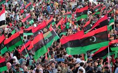 The leadership battle at the top of Libya's sovereign wealth fund 	  	  Mr Breish claims the court order must stand and that LIA has a duty to enforce it.