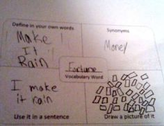 Unintentionally Inappropriate Test Responses From Children | Happy Place