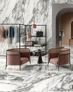 With its powerful veining and luxurious nature, the I Marmi Pro collection never fails to leave us in awe ✨ What are your thoughts on this new collection? 💭 Porcelain Tile, Fails, Marble, Thoughts, Stone, Luxury, Nature, Inspiration, Collection
