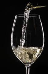 """Résultat de recherche d'images pour """"gif bouteille de champagne"""""""
